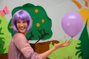 purple_baloon
